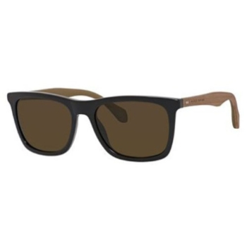 Hugo Boss BOSS 0776/S Sunglasses